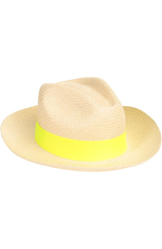 Шляпа пляжная Artesano Artesano