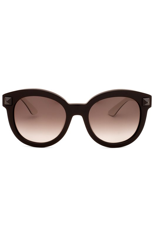 Солнцезащитные очки Valentino 684S-015
