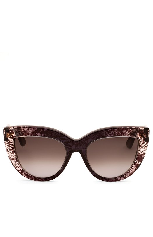 Солнцезащитные очки Valentino 709S-032