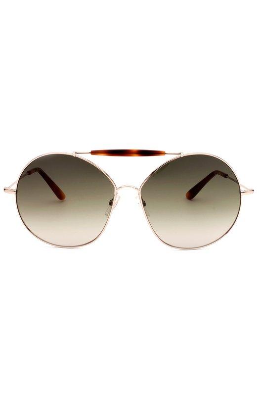 Солнцезащитные очки Valentino 121S-723