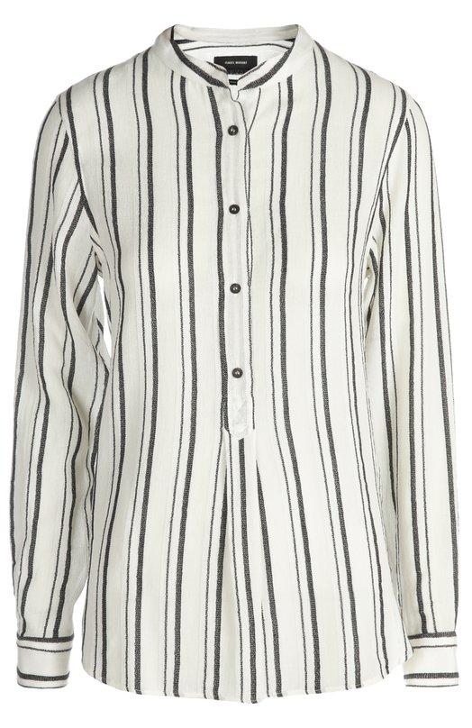 Блуза Isabel Marant HT0778-16P034I