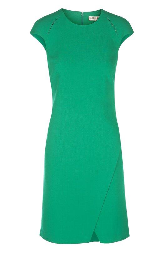Платье Emilio Pucci 61/RH05/61603
