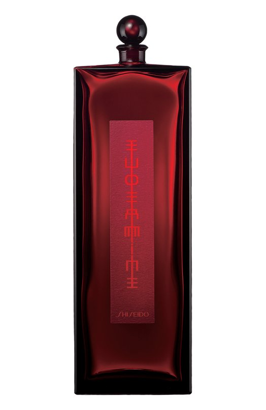 Восстанавливающая эссенция Eudermine Shiseido 11001SH