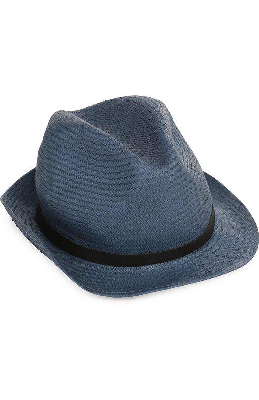 Шляпа Armani Collezioni 647180/6P607