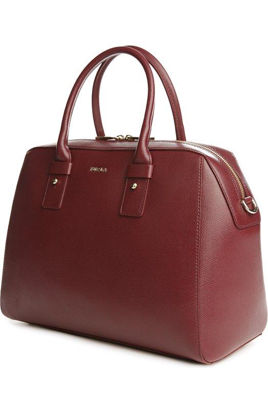 Furla divide it сумка купить в Москве на Avito