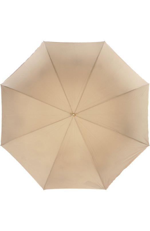 Зонт Pasotti Ombrelli 189/5L976/3/M17