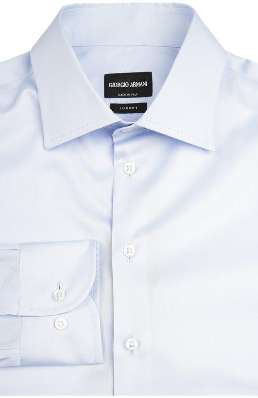 Вечерняя сорочка Giorgio Armani TSCMRT/TS10C