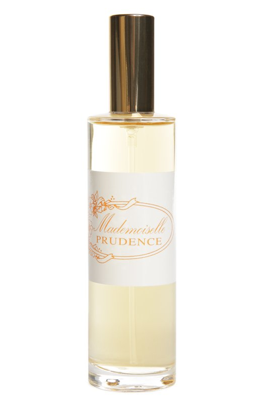Туалетная вода Mademoiselle Orange Flowers Prudence P31150