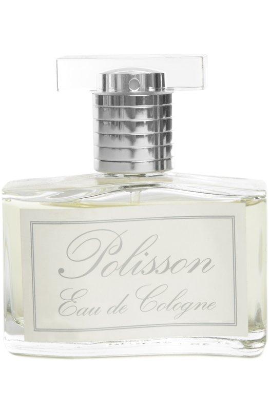 �������� Polisson Prudence P31550