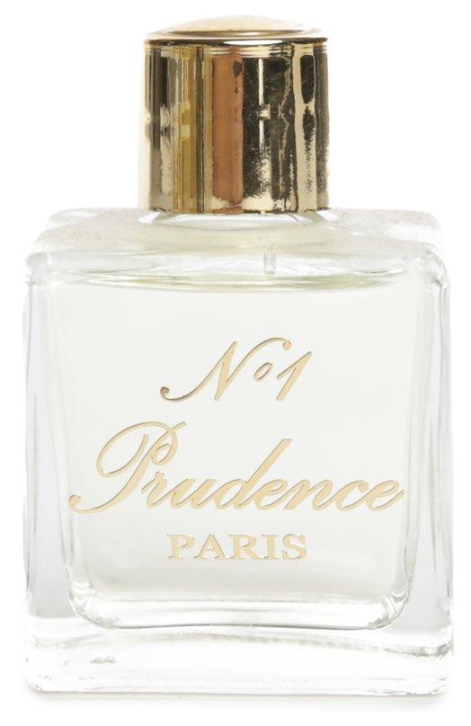 ���� Prudence �1 �� ������-������ P31501