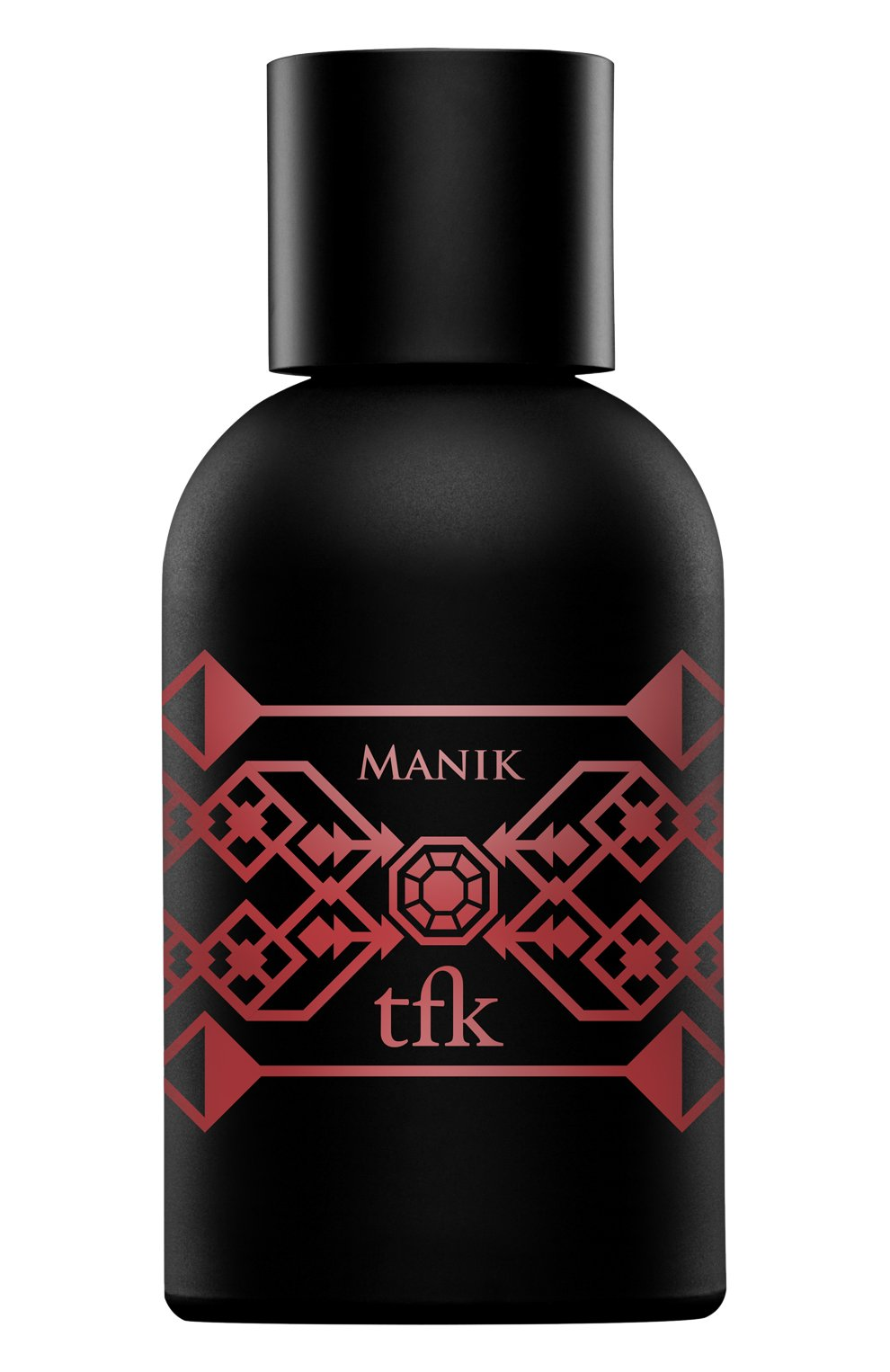Парфюмерная вода Manik TFK The Fragrance Kitchen | Фото №1