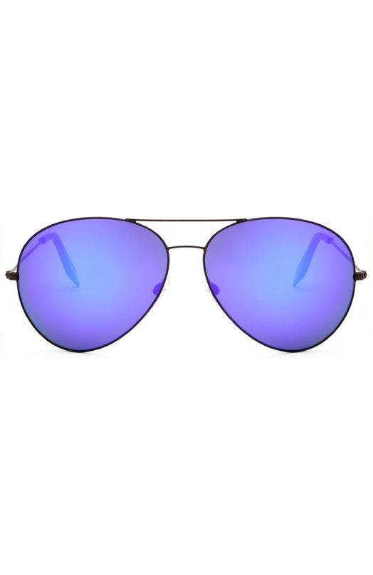 Солнцезащитные очки Victoria Beckham S1 C24