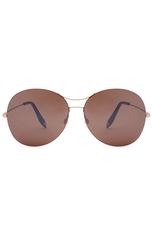Солнцезащитные очки Victoria Beckham S10 C14