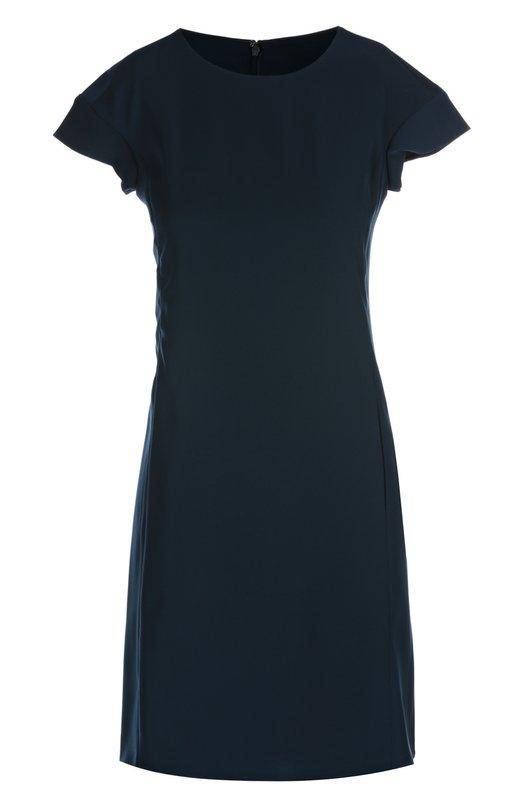 Платье Armani Collezioni TMA23T/TM015