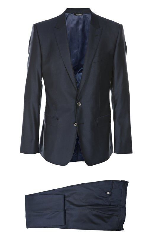 ������-������ Dolce & Gabbana 0101/G1XMMT/FUCDN