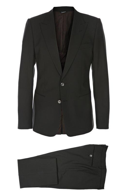������-������ Dolce & Gabbana 0101/G1YQMT/FUBDW
