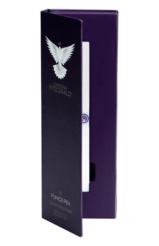 Смягчающая ручка-пемза Christina Fitzgerald 9333381000224