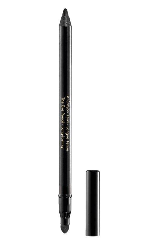 Водостойкий кремовый карандаш для глаз с аппликатором и точилкой Le Crayon Yeux Guerlain G042188