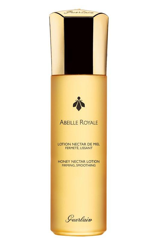 Активный лосьон для лица Abeille Royale Guerlain G061196