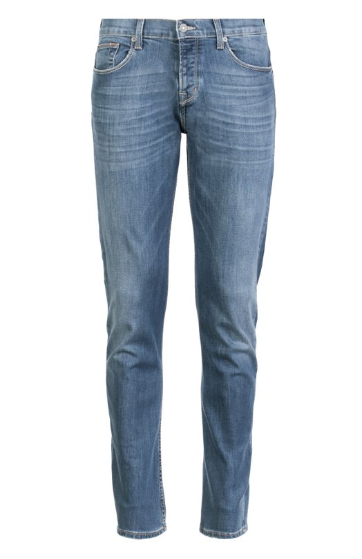 ������ � ������������ 7 For All Mankind SD3R400MR