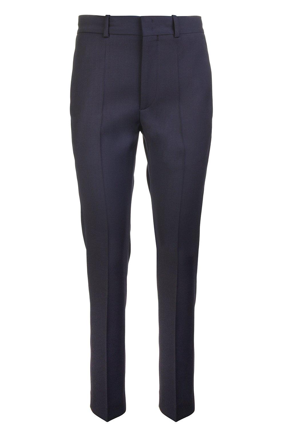 Купить синие брюки женские доставка