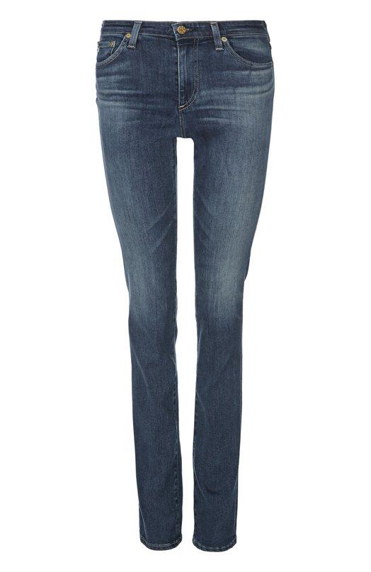 Джинсы AgДжинсы<br>В коллекцию сезона весна-лето 2016 года вошли синие джинсы прямого кроя. Мастера бренда, основанного Адриано Голдшмидом, сшили модель из ткани на основе лиоселла и хлопка, что обеспечивает изделию особую мягкость и эластичность. Советуем носить с пуловером, косухой и лоферами.<br><br>Российский размер RU: 38<br>Пол: Женский<br>Возраст: Взрослый<br>Размер производителя vendor: 24<br>Материал: Лиоселл: 64%; Полиэстер: 4%; Хлопок: 30%; Эластан: 2%;<br>Цвет: Синий
