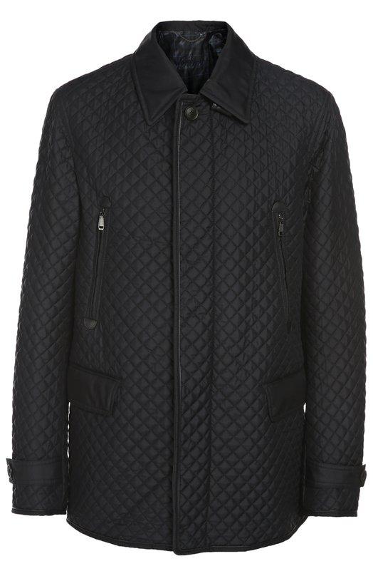 Куртка Brioni SFM1/P44GK