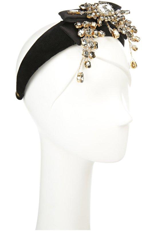 ������ Dolce & Gabbana 0136/WHI2F6/W0001