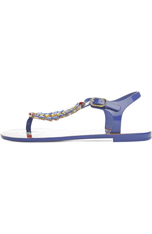 �������� Dolce & Gabbana 0112/CW0023/A4374