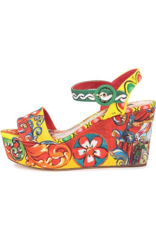 ��������� Dolce & Gabbana 0112/CZ0041/AR165