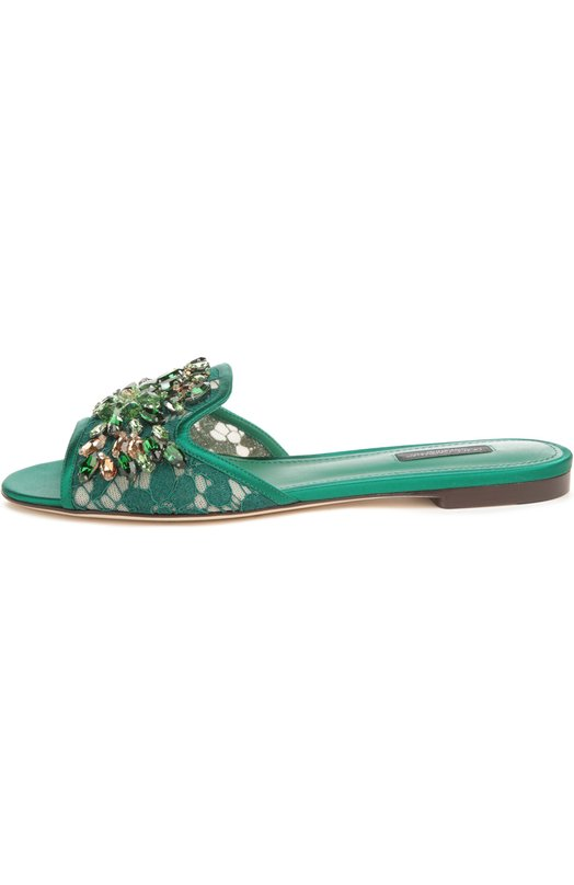 ��������� �������� Bianca � ����������� Dolce & Gabbana 0112/CQ0022/AL198