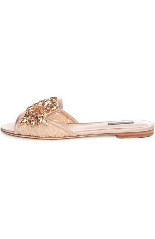��������� �������� Bianca Dolce & Gabbana 0112/CQ0022/AL198
