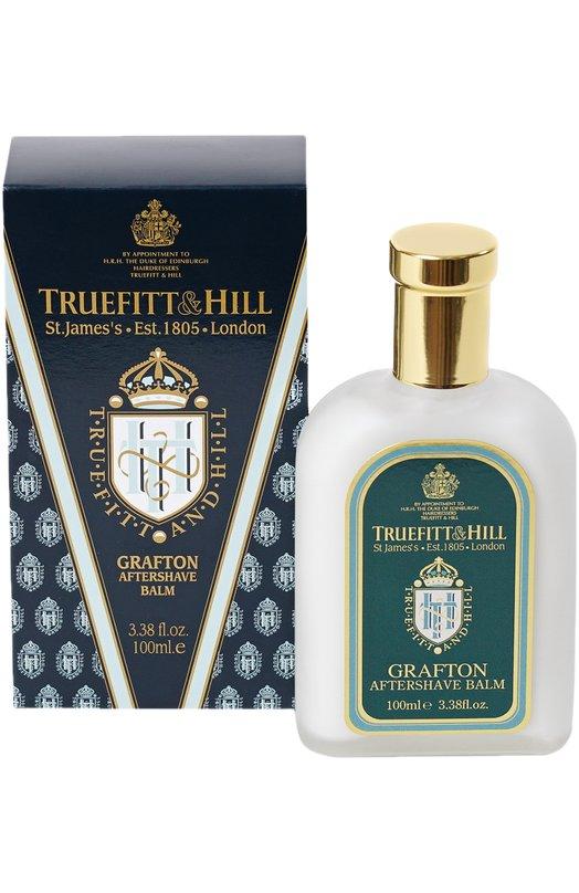Купить Бальзам после бритья Grafton Truefitt&Hill, 30, Великобритания, Бесцветный