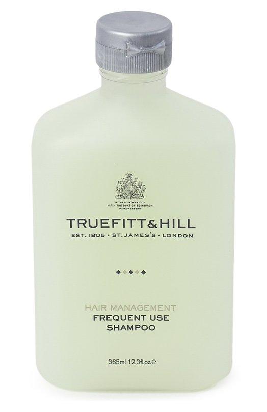 Купить Шампунь для повседневного использования Truefitt&Hill, 10006, Великобритания, Бесцветный