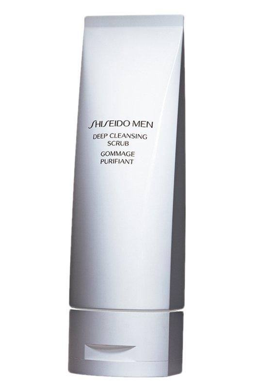 ����� ��� ��������� �������� ���� Shiseido 10052SH