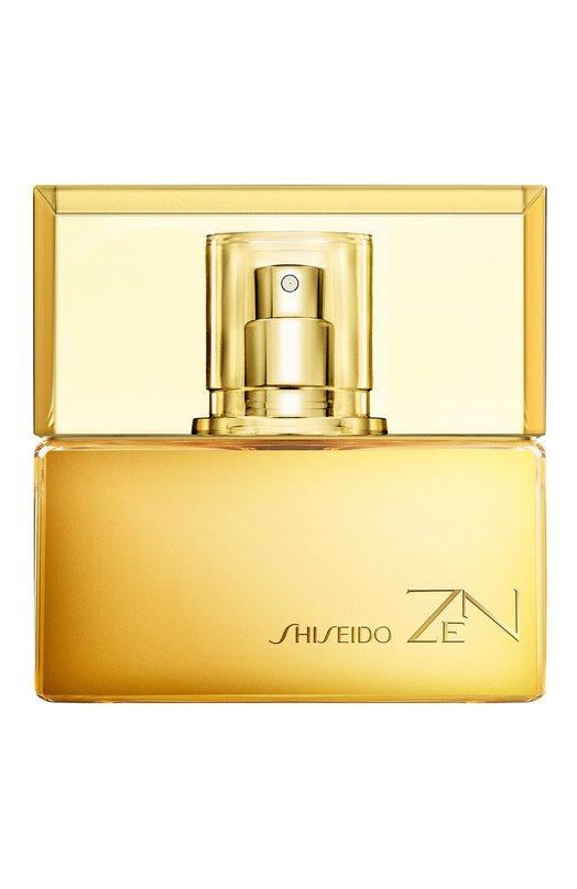 Парфюмерная вода Zen Shiseido 10201SH