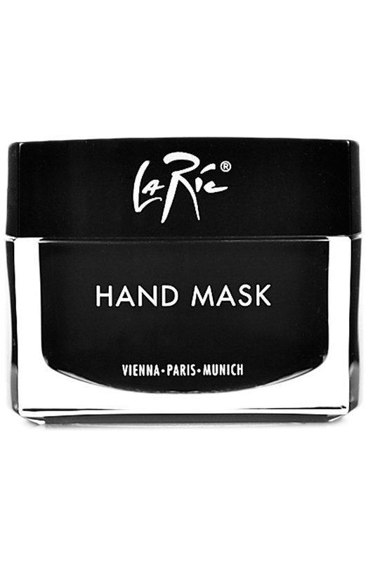 Питательная маска для рук La Ric 9120004796950