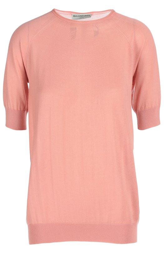 Пуловер Balenciaga 412922/T4063