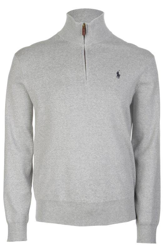 Пуловер джерси Polo Ralph Lauren A40/S4621/C4782