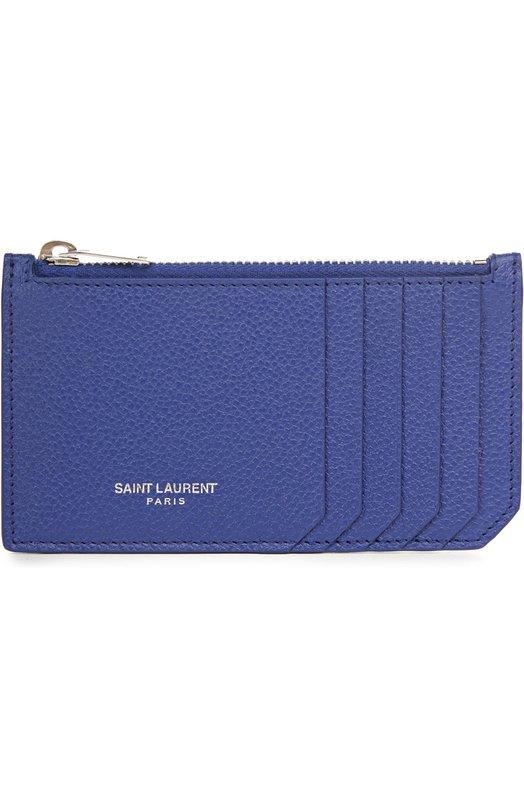 ������ ��� ��������� ���� Saint Laurent 379278/B680N