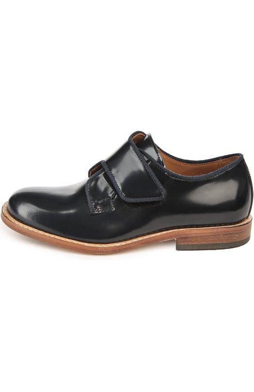 Туфли Gallucci 2122