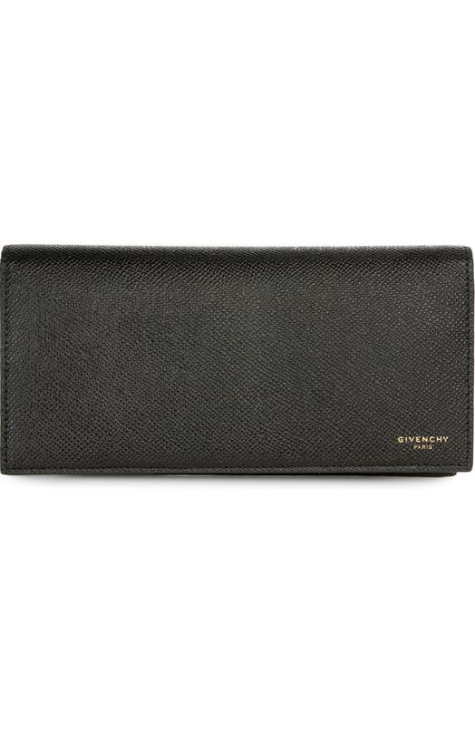Портмоне Givenchy BK0/6030/121