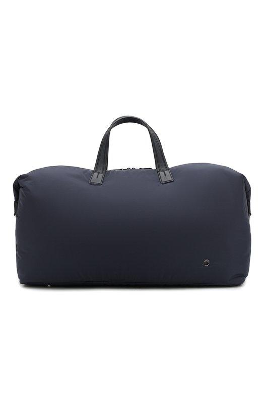 Дорожная сумка Loro Piana FAF6681