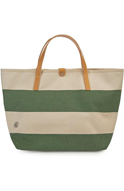 Пляжная сумка Bonfanti 246787