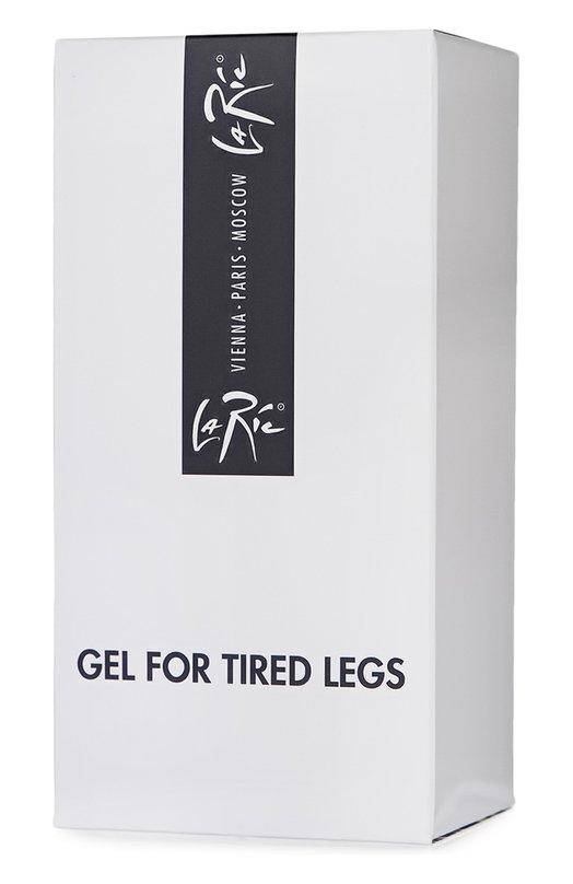 Гель для усталых ног La Ric 9120037467209