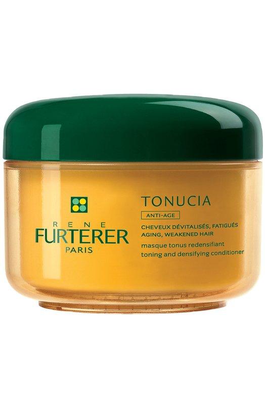 Тонизирующая маска Tonucia Rene Furterer 514444