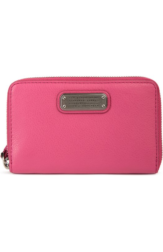 �������� Marc by Marc Jacobs M0005358