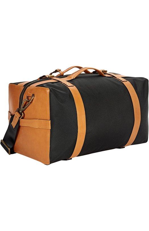 Tumi сумки что за фирма