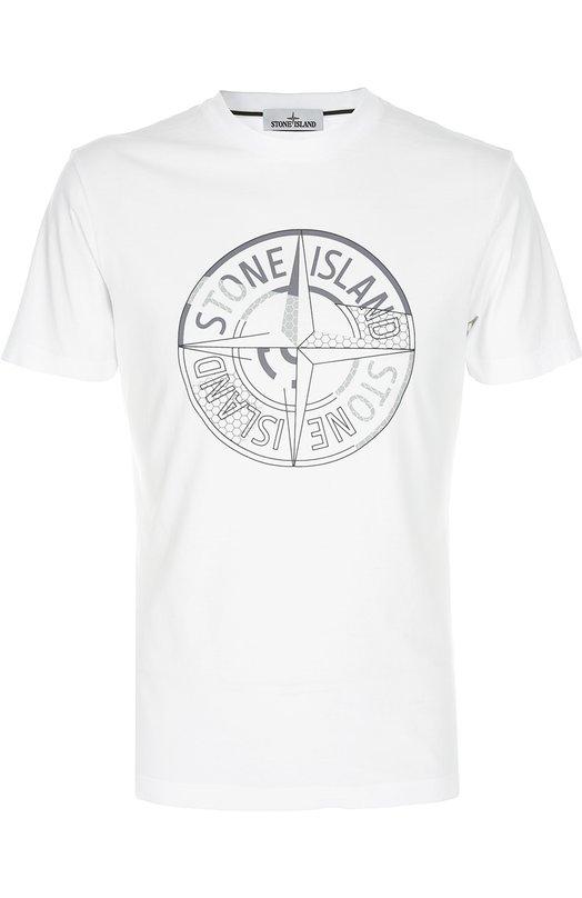 �������� ������ Stone Island 641520085