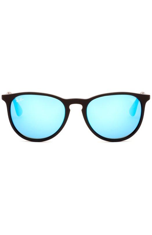 Солнцезащитные очки Ray-Ban 4171-601/55